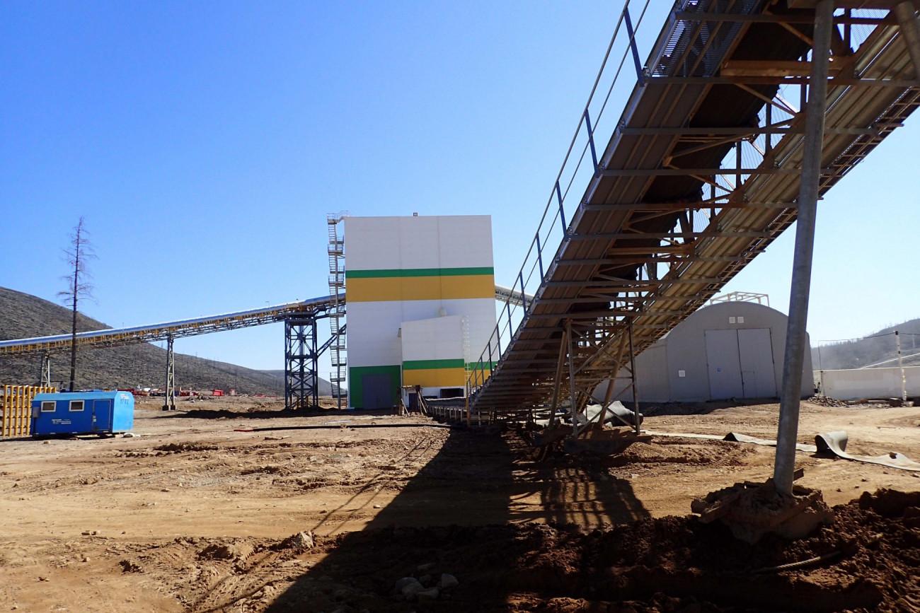 Производство конвейерного оборудования куплю т2 транспортер в ростове